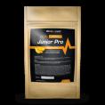 Junior Pro 60% 50g vzorek