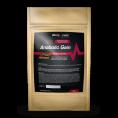 Anabolic Gain 16 % 50g vzorek