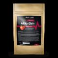 Milky Gain 30 % 50g vzorek