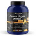 Power Vegan Protein