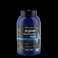 Arginin Testo Complex