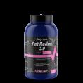 Fat Redux 2.0