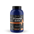 B Complex Active