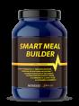 Smart Meal Builder