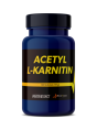 Acetyl L Karnitin