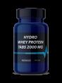 Hydro Whey Protein Tabs
