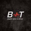 Body-test.cz