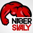 Naber Svaly