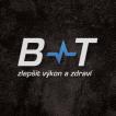 Preklady - logo