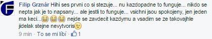 grz.JPG